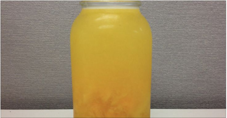 O leitor Fernando Cezar viu uma receita que publicamos de um suco emagrecedor de limão com pepino (receita AQUI) e ent