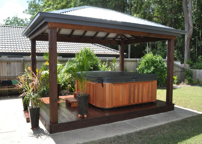 68 Best Images About Ideas For Backyard On Pinterest