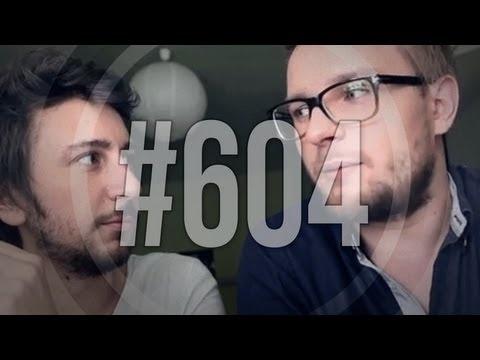 Lekko Stronniczy #604 http://youtu.be/H8ajjvc5uig
