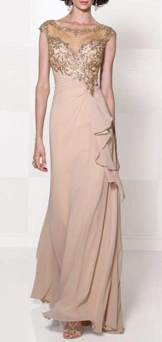 Cameron Blake Mother Of Bride Dresses Fashion For Women