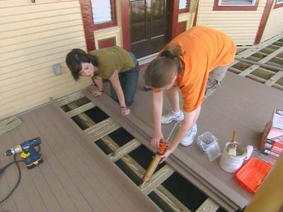26 Best Painted Porch Floors Images On Pinterest Painted