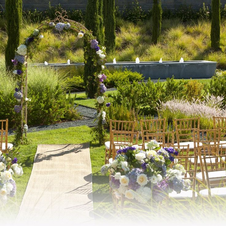 beautiful wedding places in northern california%0A Palo Alto Wedding Venues   Rosewood Sand Hill  Weddings   Wedding Venues  Bay Area