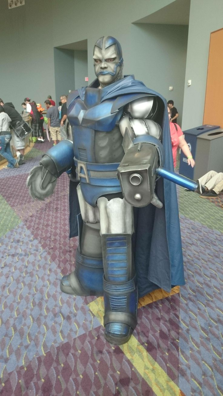 Drag To Resize  Amazing Cosplay  Pinterest  Cosplay -8168