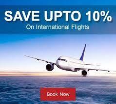 flight Ticket Booking Online International,Lowest international flight booking: Availing Lowest International Flight Tickets – Mad...