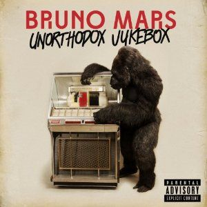 Amazon.com: Unorthodox Jukebox: Bruno Mars: Music