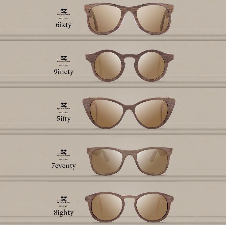 woodeez, wooden, sunglasses, wood