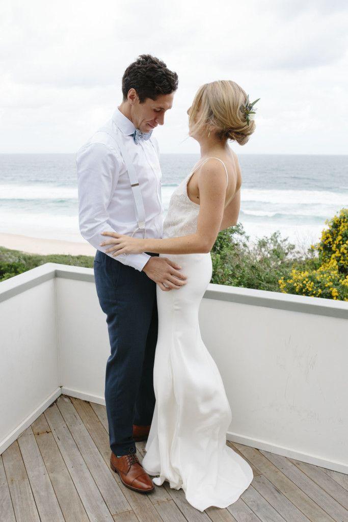 Maddie & Scott Blog-80