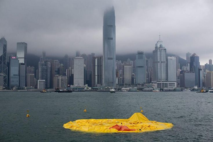 Click to enlarge image duckDeflate01.jpg