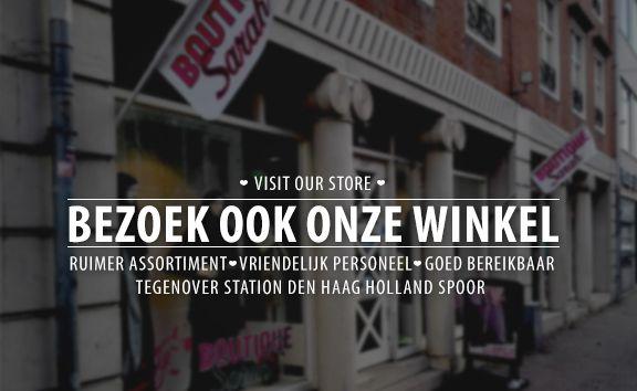 http://islamitischekleding.nl/nl/