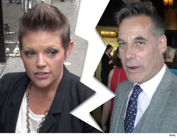 Natalie Maines filing for divorce from Husband of 17-years; See the reason and all the exclusive details here