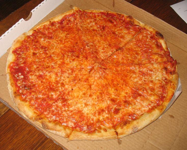 Google Image Result for http://3.bp.blogspot.com/_XLwi9WPuxT8/S9WRzpctGxI/AAAAAAAABkY/QpPbf7FinRM/s1600/Pizza%2BChef%2Bpie.JPG