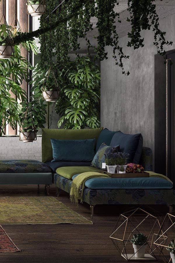 Amazon Inspired Living Room Intelligent Design Earthy Living Room Inspired Living Living Room Pictures for living room amazon