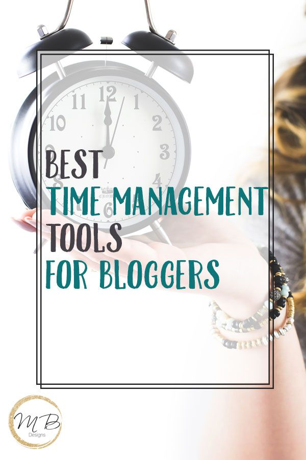 Be more productive and find ways to bring in an awesome new year of business. The best time management for bloggers save you time so you can make money.   #bloggingtips #blogging #timemanagement