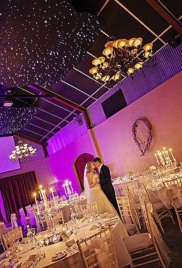 Flaxton Gardens, Sunshine Coast, Hinterland, Restaurant, Bar, Events, Weddings, Wedding Reception Venue