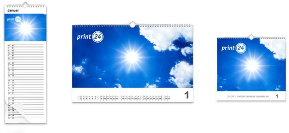 Flyer & Falzflyer drucken lassen | Günstig bei Online-Druckerei print24 | Datenblatt