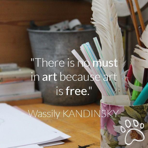 #inspirational #quotes #illustration #drawing #art #design #branding #arloshouse
