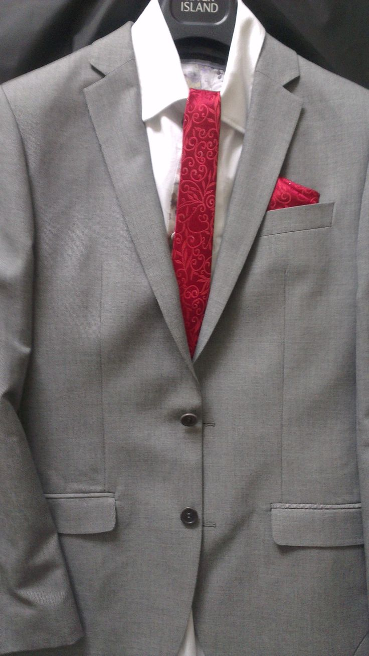 grey suit combinations wedding wwwimgkidcom the