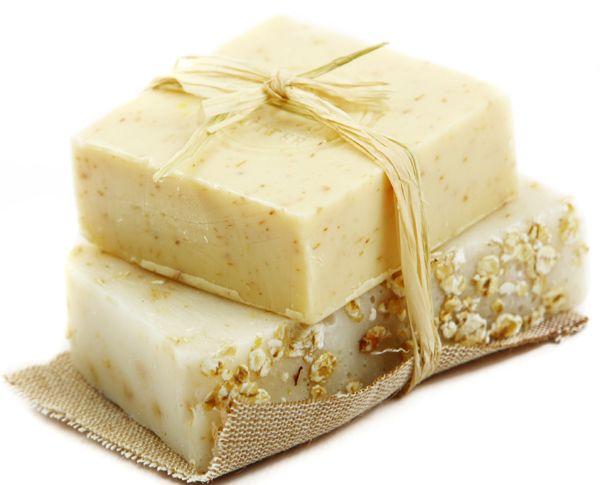 Como hacer jabón de aceite. Hacer jabón en casa en una solución estupenda para tener el jabón que más te guste a un precio estupendo. Además, pasarás un rato superdivertido! Aprende con nuestros tutoriales.