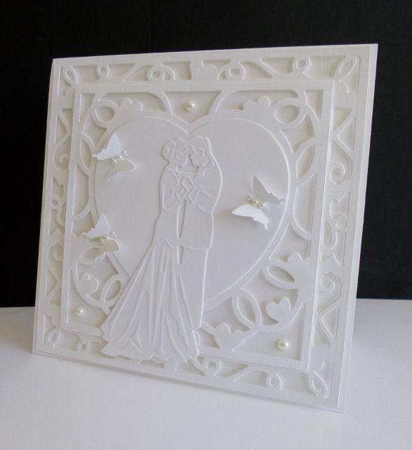 WT575 ~ Celebration by sistersandie - Cards and Paper Crafts at Splitcoaststampers