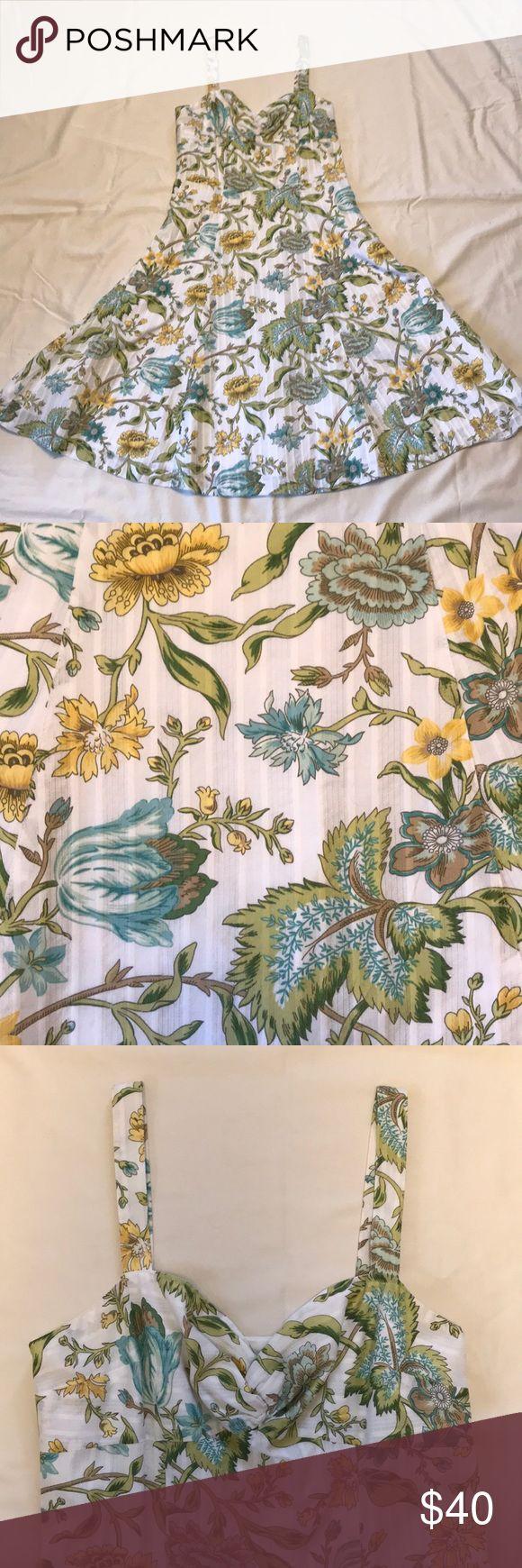 Halter neck maxi dress loft wallpaper