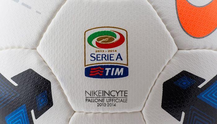 Un mese al fischio d'inizio della Serie A TIM 2013/2014, il #calciomercato entra nel vivo e i ritiri sportivi volgono al termine. E' già tempo di #TotoClassifica. Di Nicola D'Ambrosio