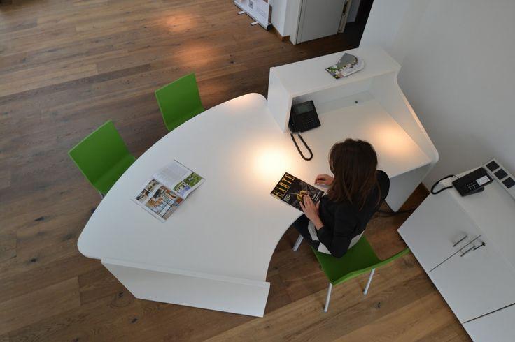 OPPS Inc. - Online Reputation Management Agency. http://www.oppsinc.com/ #office #environment #work