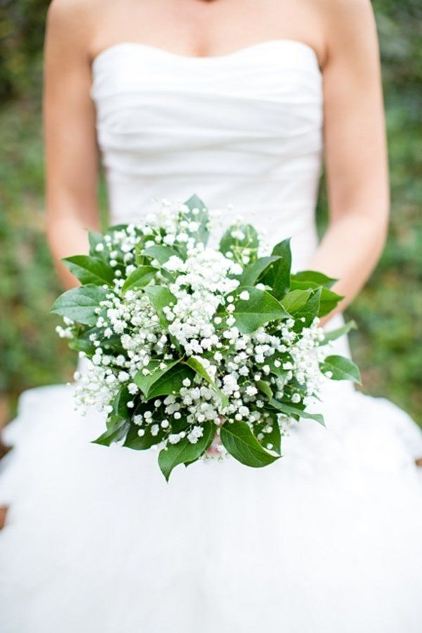 Cotton Wedding In South Carolina Barn Wedding Maids And