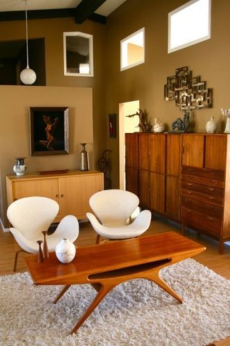 Mid Century Danish Modern Living Room best 10+ danish modern ideas on pinterest | danish modern