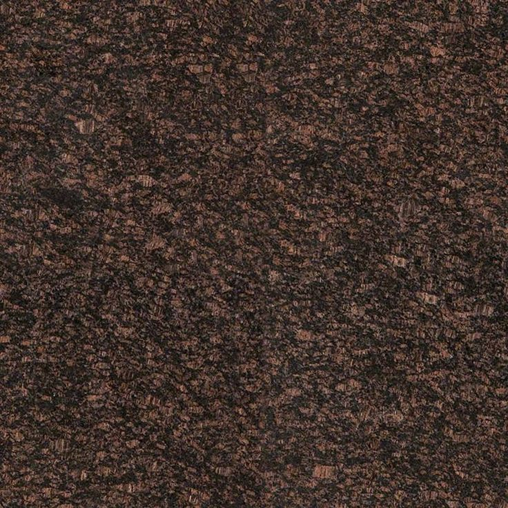 25 best ideas about brown granite on pinterest white