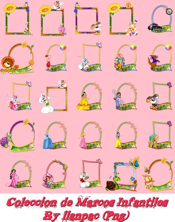 13 best diplomas images on Pinterest   Frames, Decorative paper and ...