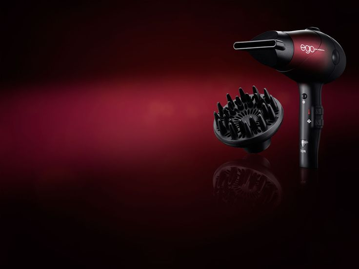 "AWESOME EGO Combining a ""Turbo Charged"" 2000 watt motor with the latest in ceramic technology, the increased power output and airflow allow you to seriously smooth the cuticle and add amazing shine and volume. #egoprofessional #everygirlsobsession #hairdryer #hair #awesomeego"