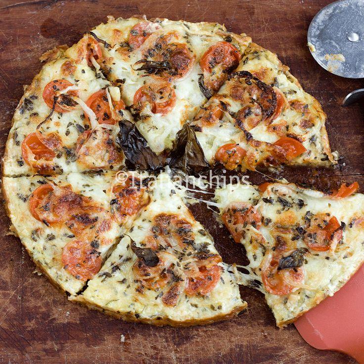 Impasto+per+pizza+con+zucchine