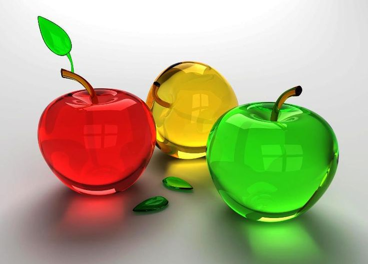 #Apples #health #Benefits