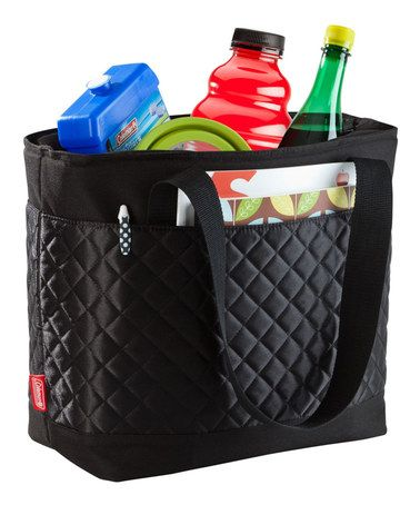 17 Best Images About Coolers Insulated Thermal Bags Totes