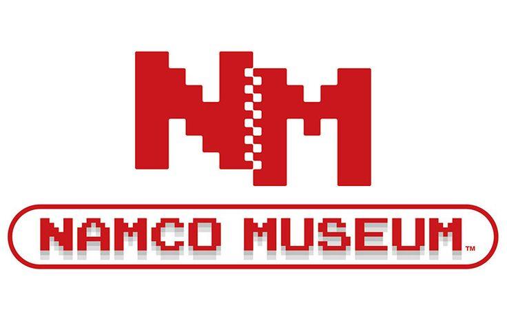 NAMCO MUSEUM suma PAC-MAM VS. a su lista de juegos