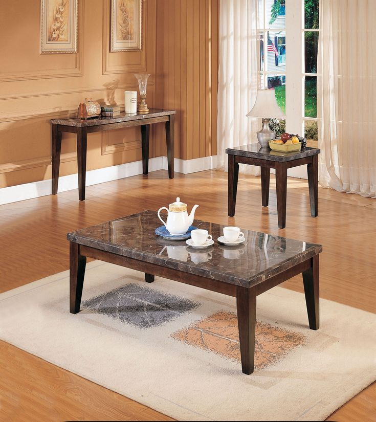 45+ White and gold coffee table canada trends
