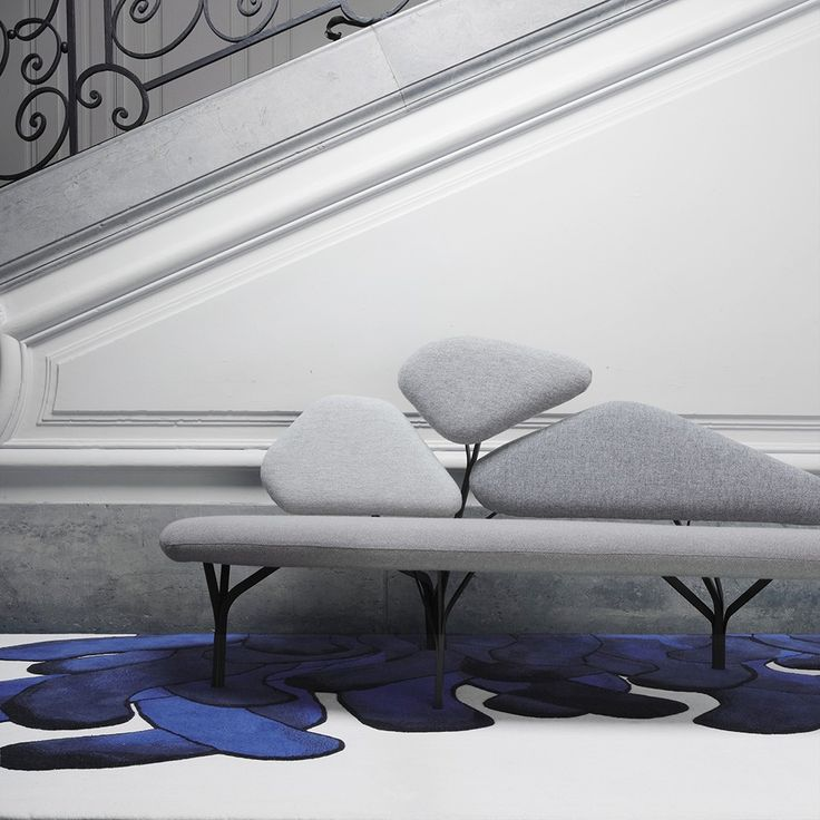 Borghese Furniture Images Back To Adding Shine With