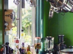 A paleo konyha alapfelszereltsége