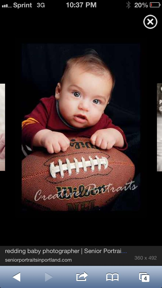 22 best 3 month old photo shoot images on pinterest baby for What should a 14 month old be doing