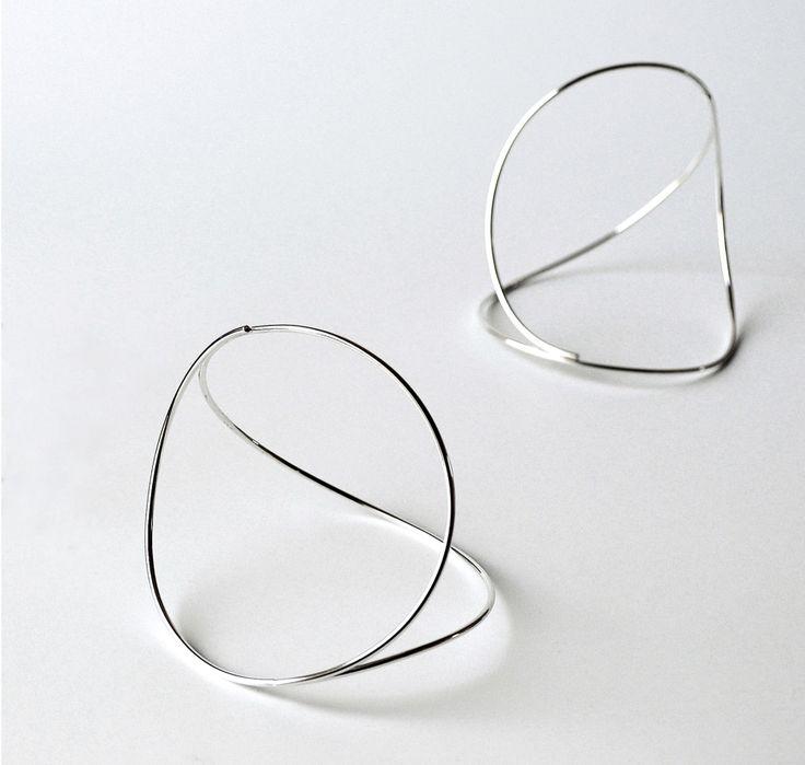 Yoko Takirai jewelery - unique bracelets.