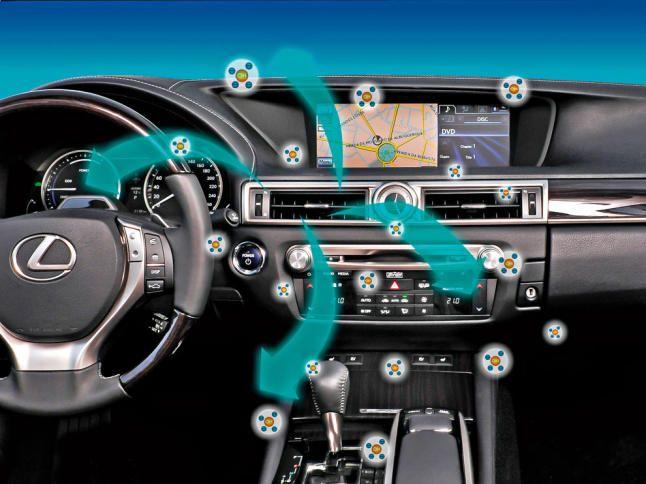 Aire acondicionado del coche: mantenimiento, ofertas y trucos para que dure más