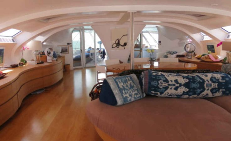 adastra-super-yacht-by-john-shuttleworth-yacht-designs-20