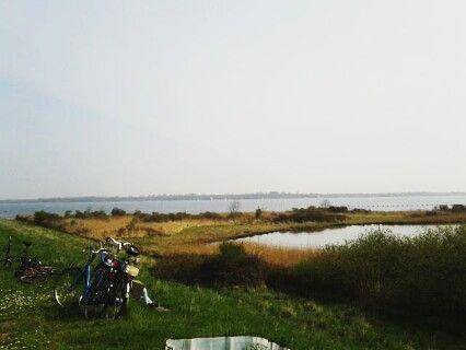 Zeeland, The Netherlands