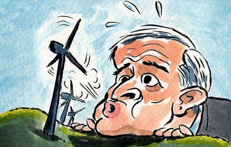 Γράφαμε πρόσφατα ότι τα ελλείμματα του λογαριασμού από όπου πληρώνονται οι παραγωγοί ΑΠΕ (φωτοβολταϊκά κυρίως), θα φτάσουν σε σημείο που θα καθίσταται αναπόφευκτη η αύξηση του ειδικού τέλους που επιβαρύνει τους λογαριασμού ηλεκτρικού.  Read more: http://rizopoulospost.com/auksisi-tou-telous-ton-ape-deixnei-i-ekthesi-tis-komision/#ixzz2VFEmiCmR  Follow us: @Rizopoulos Post on Twitter | RizopoulosPost on Facebook