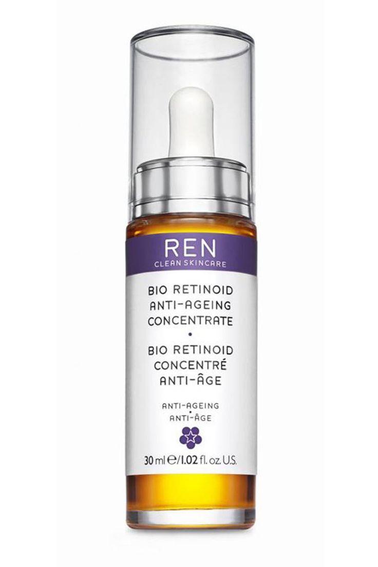 Best All Natural Retinol Cream