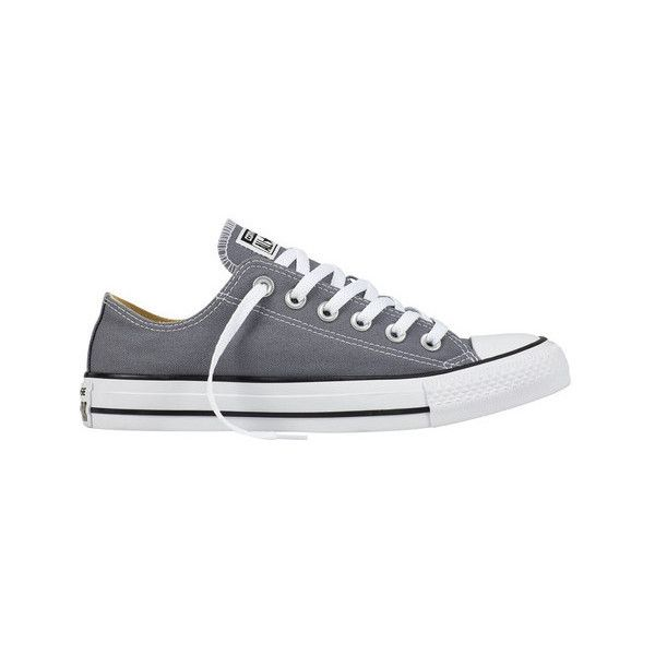Converse Chuck Taylor All Star Low Sneaker ($55) </p>                     </div> 		  <!--bof Product URL --> 										<!--eof Product URL --> 					<!--bof Quantity Discounts table --> 											<!--eof Quantity Discounts table --> 				</div> 				                       			</dd> 						<dt class=