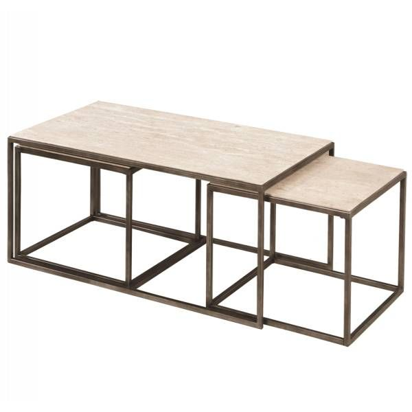 Modern Furniture Austin 101 best mid-century modern furniture images on pinterest | modern