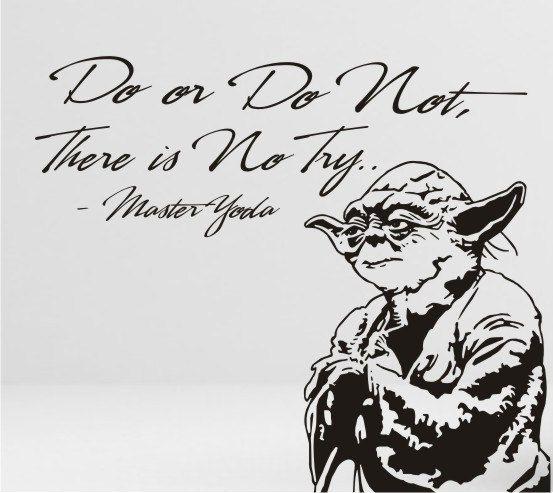 57 Best Star Wars Room Ideas Images On Pinterest Boy