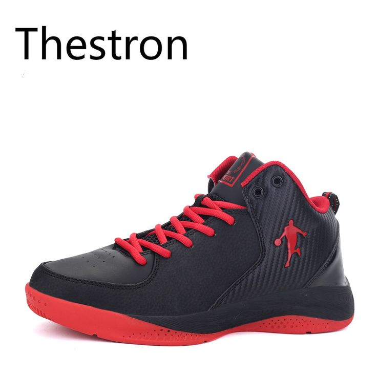 Basketball Shoes Men 2017 Cheap Basketball Shoe Low Top Basketball Shoes Cushioning Breathable Stability Professional Sneakers
