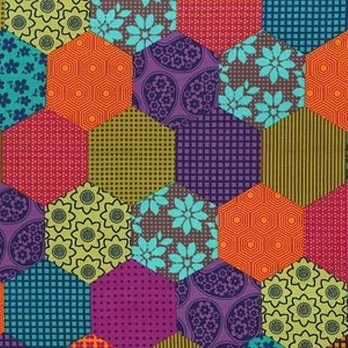 Happy patch by mateva.latky - SAShE.sk - Handmade Textil